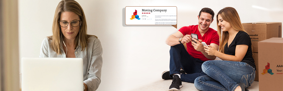 aaacity removalists sydney