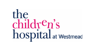 Commercial Relocations Sydney The Childrens Hospital