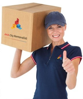 Our Free Box Offer