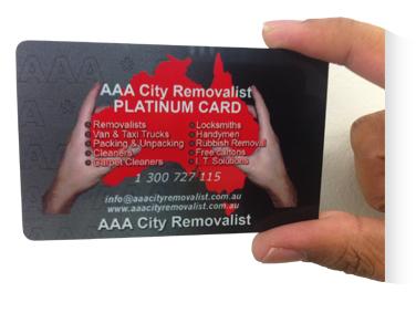 platinum layalty member Platinum Loyalty Membership