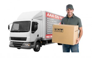 Removals Sydney our company