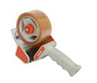 pistol grip tape