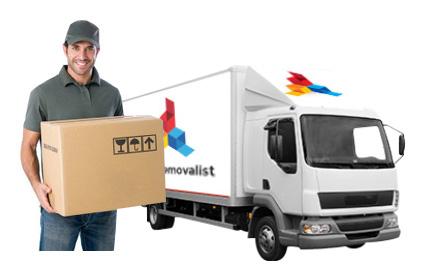 removalist sydney Careers