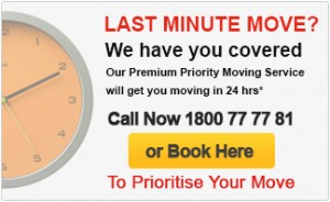 removalists sydney services