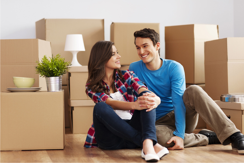 furniture removalists sydney Furniture Movers Sydney