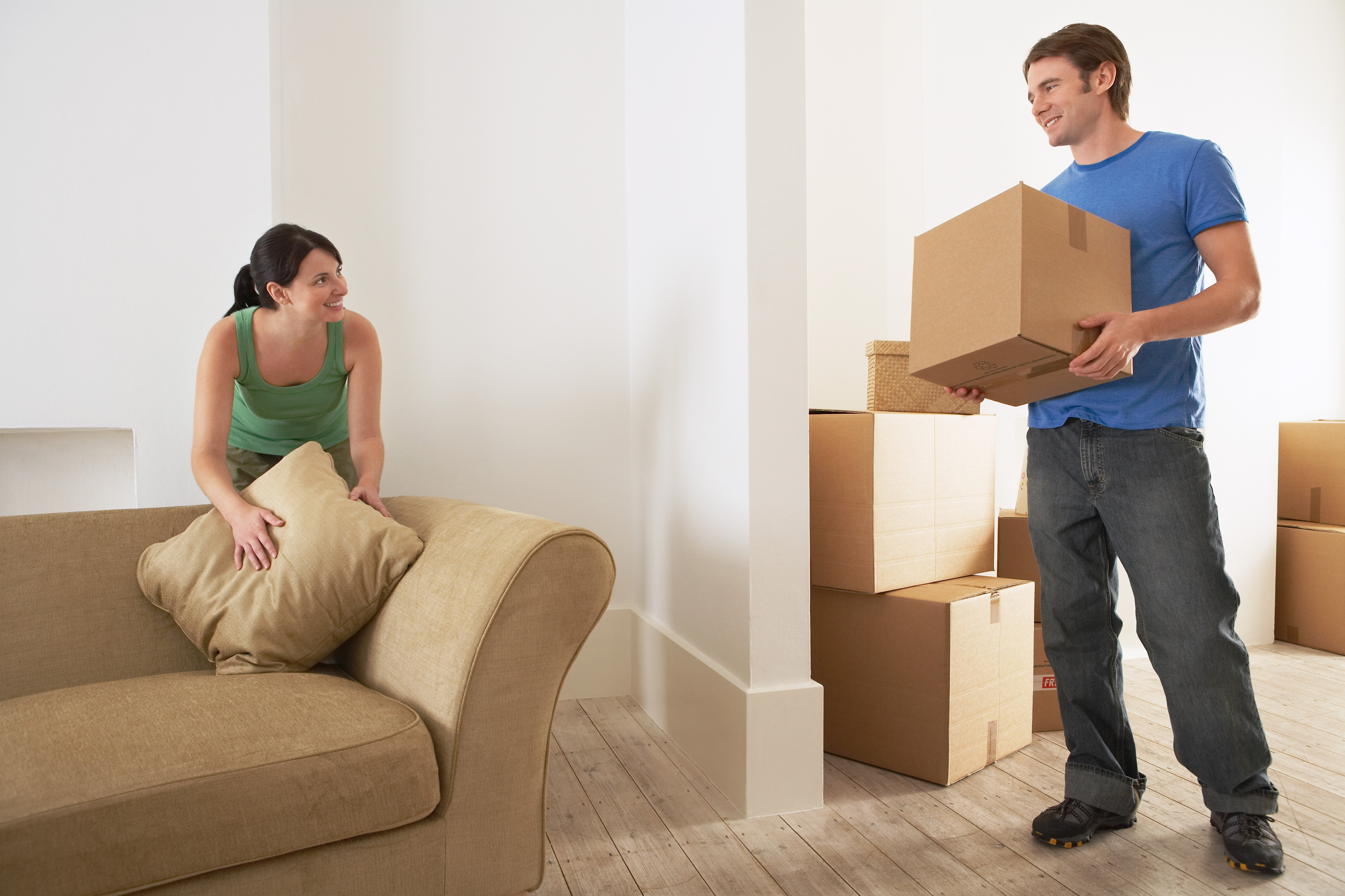 Home Furniture Movers Furniture Movers Sydney Aaa City Removalists Call 1800 77 77 81