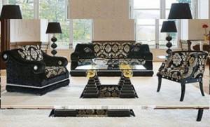 luxury movers Sydney
