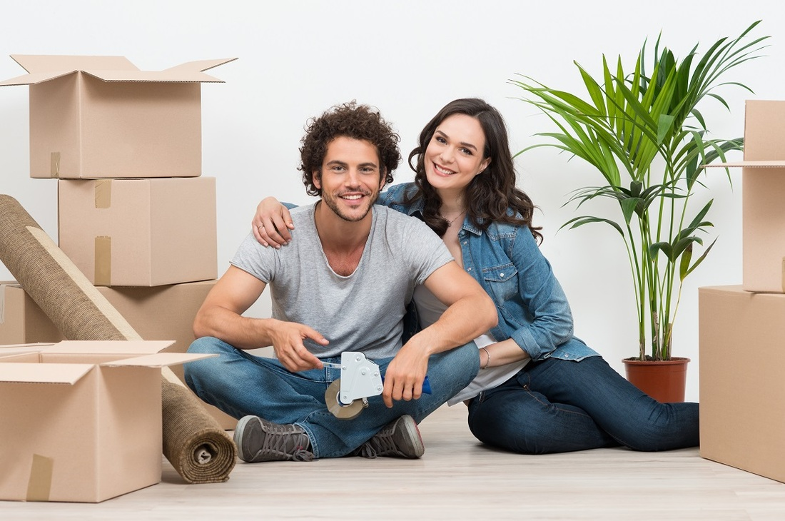 Removalist Campbelltown