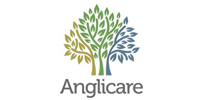 Office Removals Sydney Anglicare