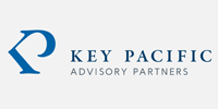 Office Removals Sydney Key Pacific