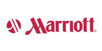 Office Removals Sydney Marriot