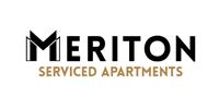 Office Removals Sydney Meriton