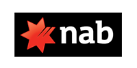 Office Removals Sydney Nab