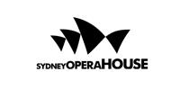 Office Removals Sydney Opera House
