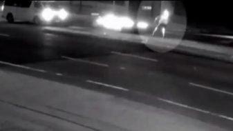 police officer hit run greenacre