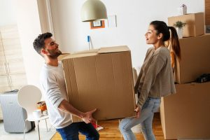Removalist Tips