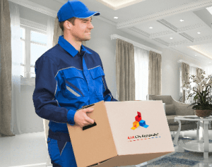 aaa luxury items removals