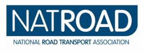natroad-logo