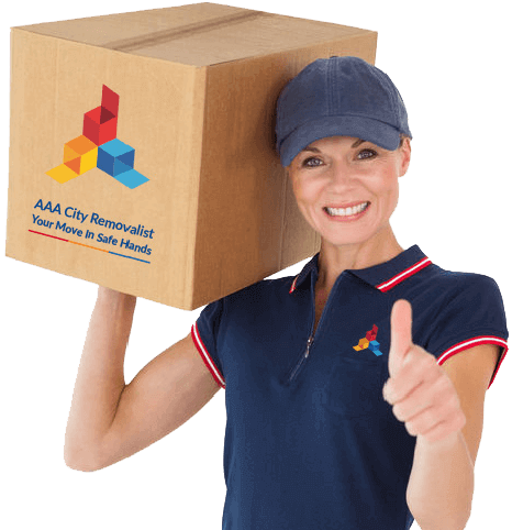 Home, Office & Interstate Removals