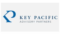 Key Pacific
