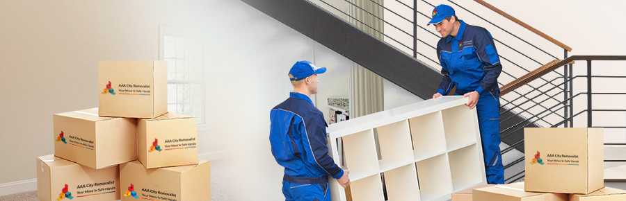 Furniture Movers Sydney