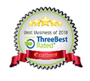 Business Award 2018